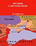 img - for The Crimea. A Very Short History book / textbook / text book