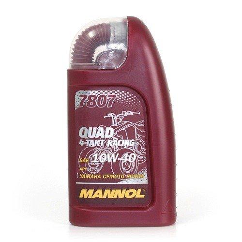 mannol-quad-de-4-temps-1-l-racing-huile-moteur-10-w40-api-sl-cf-jaso-ma-ma2-cfmoto-honda-yamaha-suzu