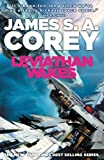 img - for Leviathan Wakes (The Expanse) book / textbook / text book
