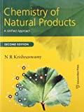 img - for Chemistry Of Natural Products book / textbook / text book