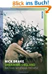 Nick Drake (Reverb (Reaktion Books))