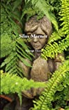 Image of Silas Marner (Annotated)