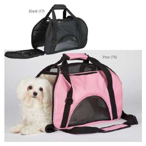 Soft Pet Carriers front-1061098