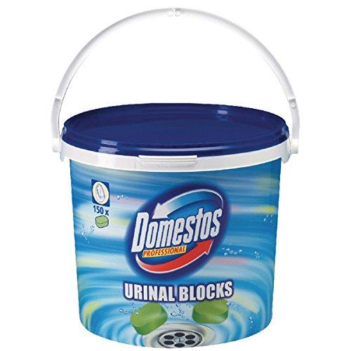 domestos-3-kg-channel-blocks