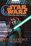 Star Wars(TM) Wächter der Macht 3: Sturmfront