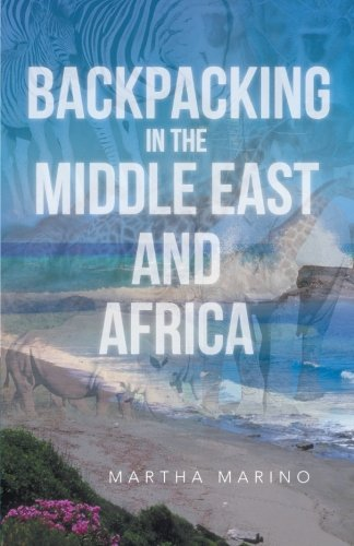 Backpacking in the Middle East and Africa