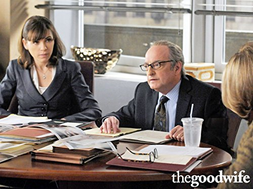 The Penalty Box (Good Wife Box Set compare prices)