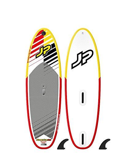 jp-australia-youn-ggun-air-le-gonflable-planche-de-sup-gonflable-2016-270l