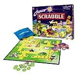 Junior Scrabble - Disney Edition