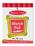Melissa & Doug Sketch Pad
