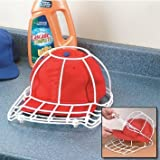 CAP SHAPER The Cap Washing Aid