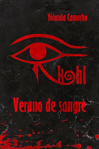 kohl-verano-de-sangre