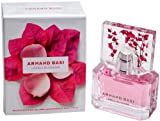 Armand Basi LOVELY Blossom perfume eau de toilette spray 50 ml
