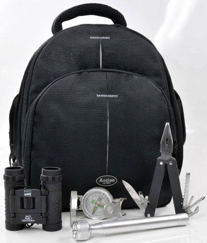 borsa-zaino-fotografico-con-outdoor-set
