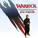 Warlock (Expanded Original Soundtrack)