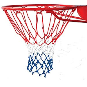 Buy Champro Basketball Net, Braided Nylon by Champro