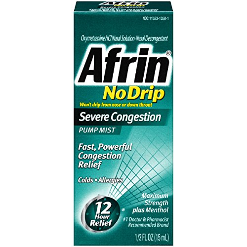 afrin-no-drip-12-hour-pump-mist-severe-congestion-05-ounce-pumps-pack-of-3