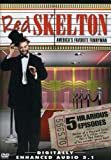Red Skelton's Greatest Skits V.2