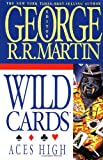 Wild Cards II (0743423917) by Martin, George R.R.