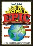 Uncle John's Weird, Weird World: EPIC...