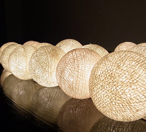 barato-precio-20-set-bola-de-algodon-luz-de-la-secuencia-de-color-crema-exterior-interiro-fiesta-bod