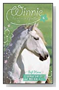 Gift Horse (Winnie the Horse Gentler Book 6)