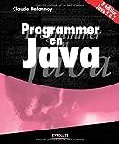 Programmer en Java. Java 5 à 7.