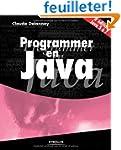 Programmer en Java. Java 5 � 7.