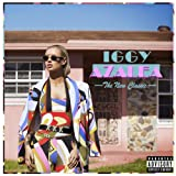 Iggy Azalea - 'The New Classic'