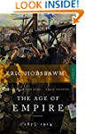 The Age Of Empire: 1875-1914 (History...
