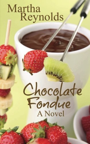 Chocolate Fondue (Chocolate Fondue Book compare prices)