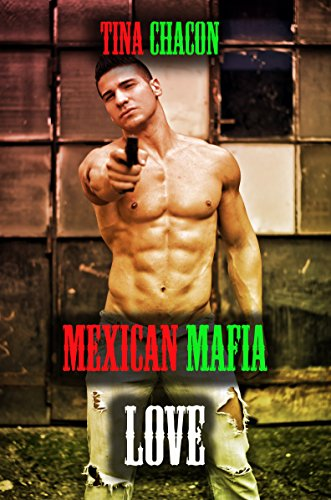Mexican Mafia Love