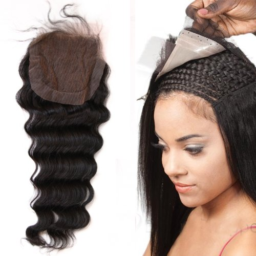 How Many Bundles For A Bob And Closure | how many bundles