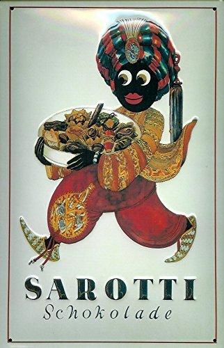 sarotti-mohr-placa-de-metal-cartel-de-lata-20-x-30-cm