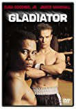 Gladiator [DVD] [1992] [Region 1] [US Import] [NTSC]
