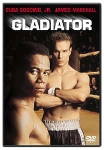 Gladiator (Sous-titres français)
