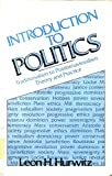 img - for Introduction to Politics book / textbook / text book