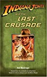 Rob MacGregor Indiana Jones and the Last Crusade