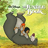 The Bare Necessities (Soundtrack)
