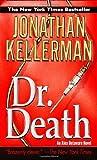 Dr. Death (Alex Delaware Novels)