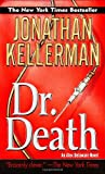 Dr. Death (Alex Delaware) (0345413881) by Jonathan Kellerman