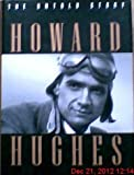 img - for Howard Hughes: The Untold Story by Brown, Peter Harry, Broeske, Pat H. 1st edition (1996) Hardcover book / textbook / text book
