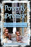 Poverty and Promise image