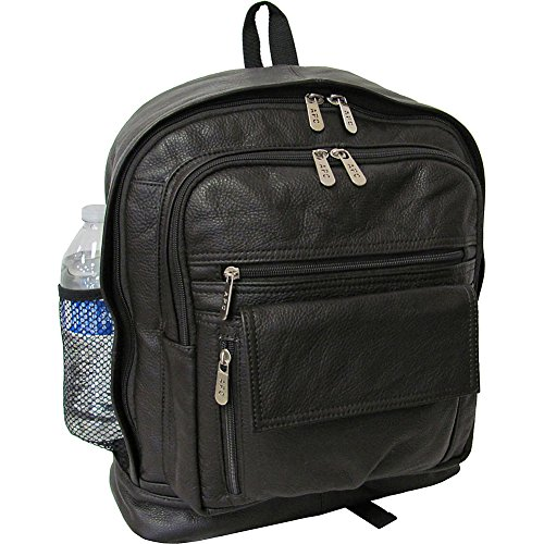 amerileather-traditional-leather-backpack-dark-brown