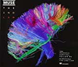 2nd Law (Limited Edition CD/DVD) by Muse (2012-10-02)