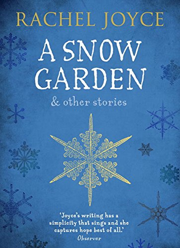 a-snow-garden-and-other-stories
