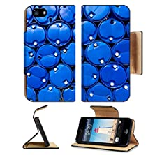 buy Apple Iphone 5 Iphone 5S Flip Case Stack Of Gallon Water Bottles Image 34239275 By Msd Customized Premium Deluxe Pu Leather Generation Accessories Hd Wifi Luxury Protector