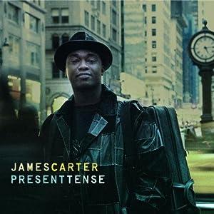 James Carter - 癮 - 时光忽快忽慢,我们边笑边哭!