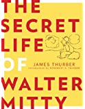 The Secret Life of Walter Mitty (English Edition)