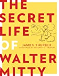 The Secret Life of Walter Mitty (Engl...